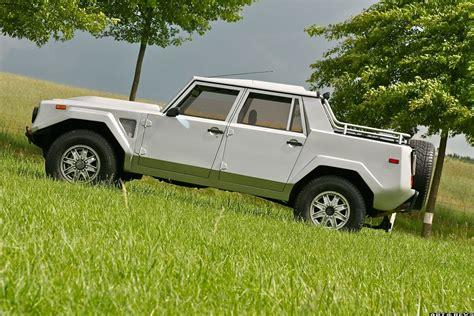 lamborghini jeep lm002 lamborghini lm002 cars i like pinterest posts and