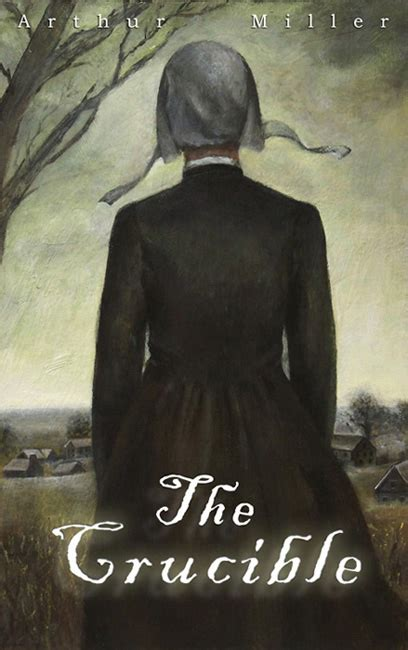 crucible novel themes andrea kowch book covers the crucible the sleepy