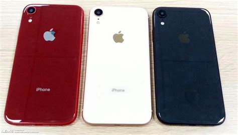 iphone xr price in india specifications release date foe
