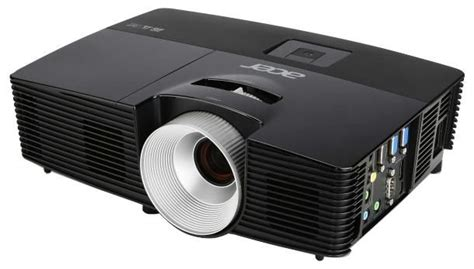 Projector Acer P1383w acer p1383w
