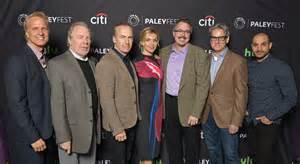 better call saul cast better call saul cast shares thoughts on hit show at