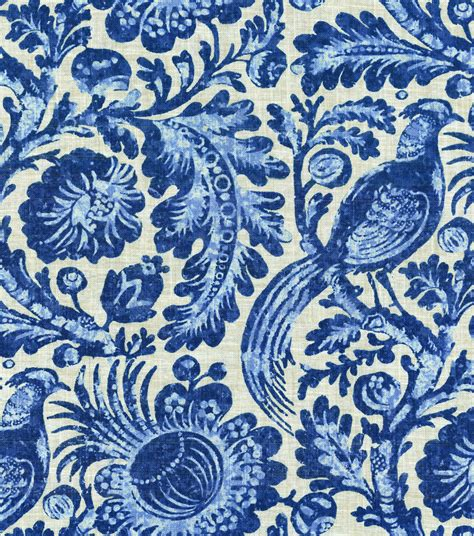 upholstery fabric savannah ga upholstery fabric williamsburg savannah porcelain jo ann