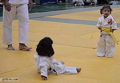 judo gif find & share on giphy