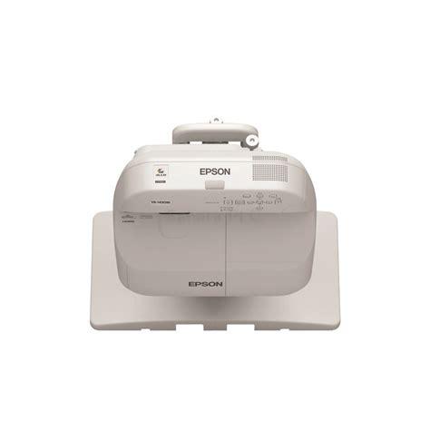 Projector Epson Eb W01 epson eb 1420wi projector presentation systems plc