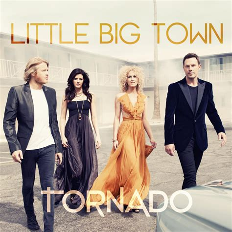 pontoon lyrics little big town pontoon lyrics directlyrics