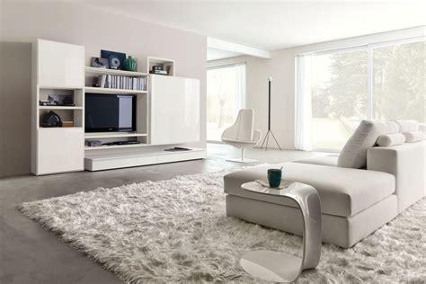 soggiorno a mobili soggiorno a brescia fabbrica cucine a brescia e
