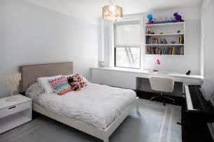 Schreibtisch Im Schlafzimmer Fast Erwachsen Einrichtungstipps F 252 R Coole Jugendzimmer