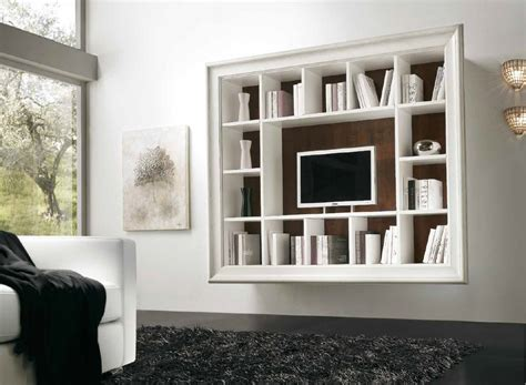 librerie sospese a parete pratelli mobili quali librerie sospese scegliere