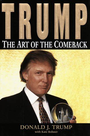 the beautiful poetry of donald canons books the of the comeback by donald j
