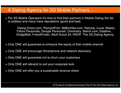 A Free Dating Service Guide Part 1 by Mobile Dating Mobile Singles Mobile Chat At Fishkaida