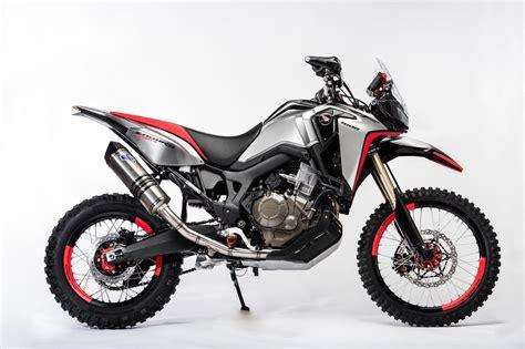 Motorrad Honda Bilder by Honda Africatwin Sport Enduro Motorrad Fotos Motorrad Bilder