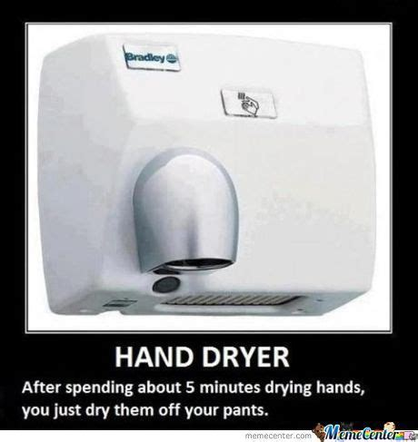 Hair Dryer Jokes dryer memes best collection of dryer pictures