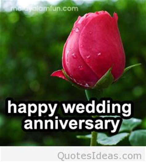 Wedding Anniversary Image And Malayalam Quoute by Happy 3d Marriage Anniversary Messages Wallpapers Hd