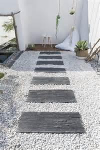 des all 233 es inspir 233 es pour votre jardin