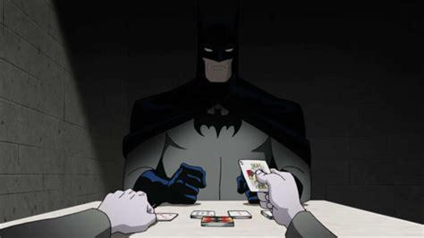 nightfox killer joke trailer doovi comic book
