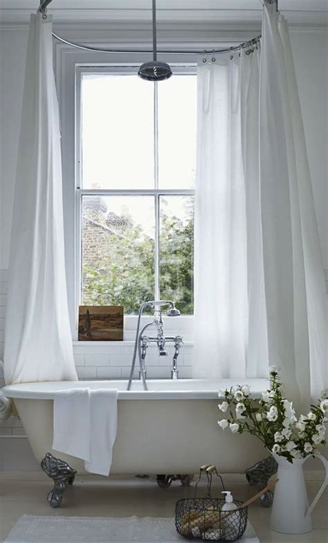 redo bathroom shower redo shower curtain shower shower rod and shower