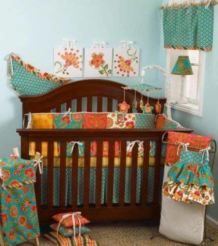 best nursery bedding sets top 9 crib bedding sets ebay