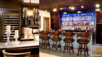 Cool Home Bar Decor by Home Design Cool Bar Designs For Homes Modern Home Bar