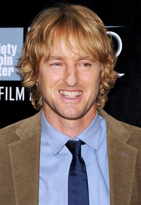 New For Owen Wilson by Owen Wilson Picture 63 52nd New York Festival