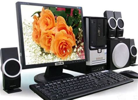 Desk Top Computer Deals Computer Coupon Codes 2016 Deals Discount At Update Couponcodesonline