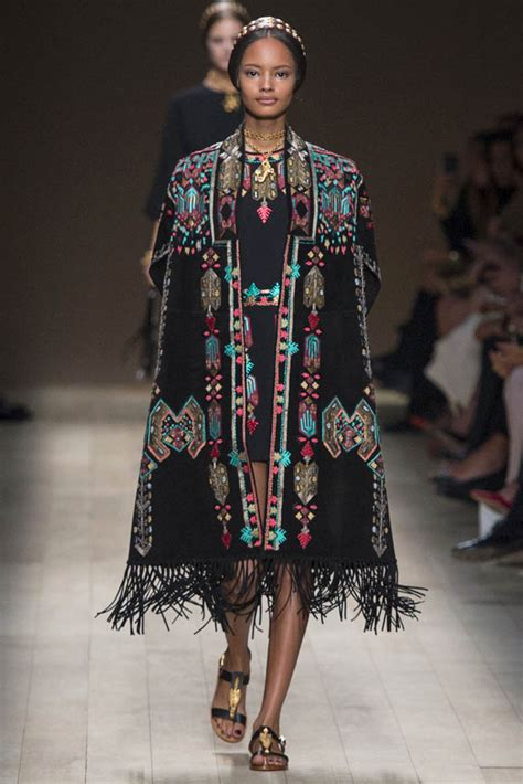 valentino fall 2014 collection style valentino summer 2014