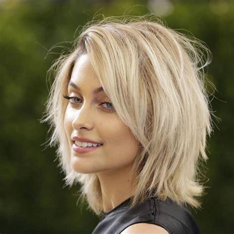 haircuts jackson best makeup hairstyle ideas 2017 model women