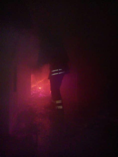 uffici abbanoa cagliari incendio devasta uffici sede staccata di abbanoa a