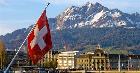 banche chiasso svizzera 2015 in crescita nonostante i rialzi franco
