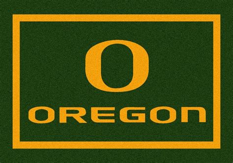 rug rat names 40 best images about whaawhaa oregon on out of the woods football and oregon