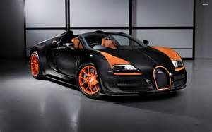 Bugatti 16 4 Grand Sport Vitesse Price Bugatti Veyron 16 4 Grand Sport Vitesse Wallpaper Car