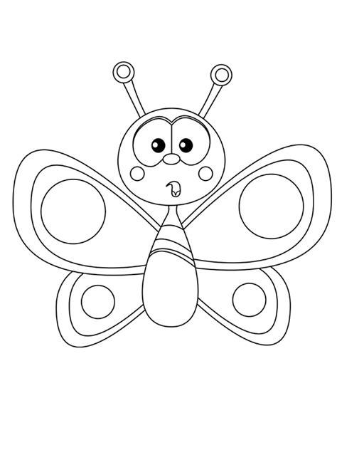 baby tv downloads coloring pages kleurplaat baby tv idee 235 n over kleurpagina s voor kinderen