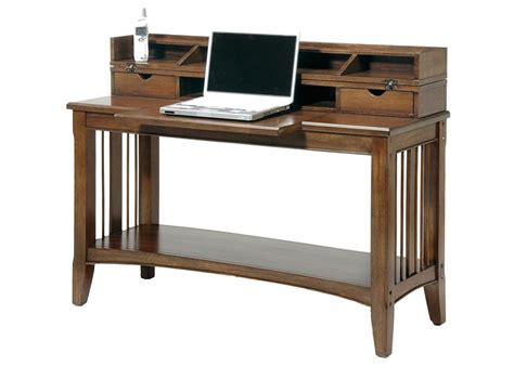 sofa sofa table desk furniture office furniture