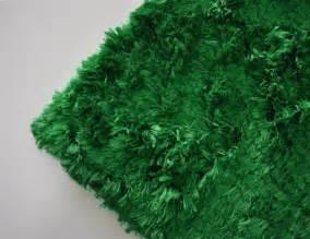 Emerald Green Bath Rugs Emerald Green Bath Rugs Home Design Ideas