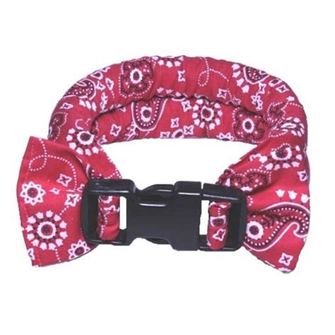 calming collar add to cart