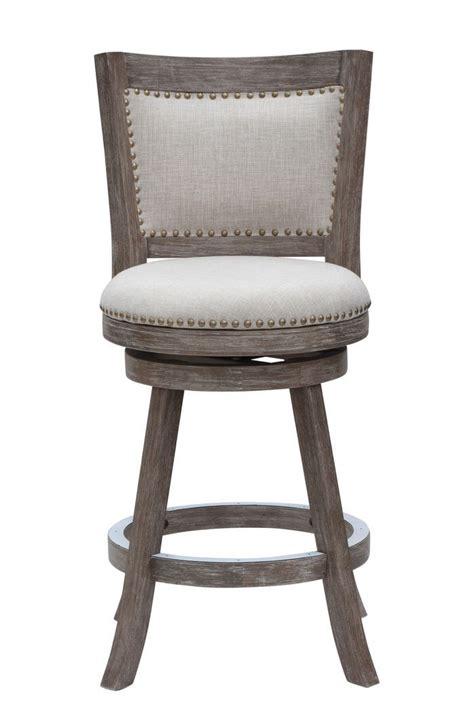 best 25 swivel bar stools ideas on leather