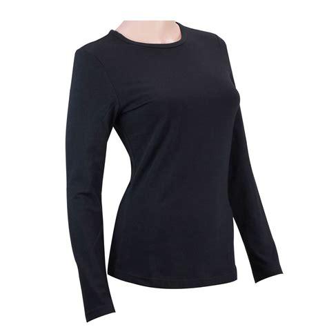 Sleeve Plain Shirt sleeve plain shirts artee shirt