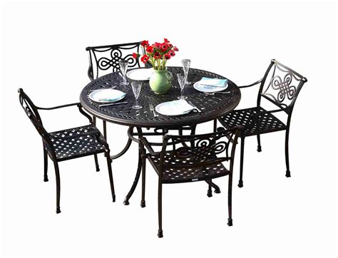 restaurant patio furniture rheumri