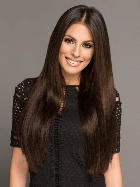 discounted bellami lilly hair lilly ghalichi hair by bellami clip in extensions 50