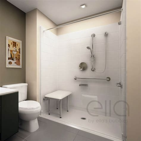 how to install grab bars in fiberglass shower how to install grab bars in fiberglass shower designer 24