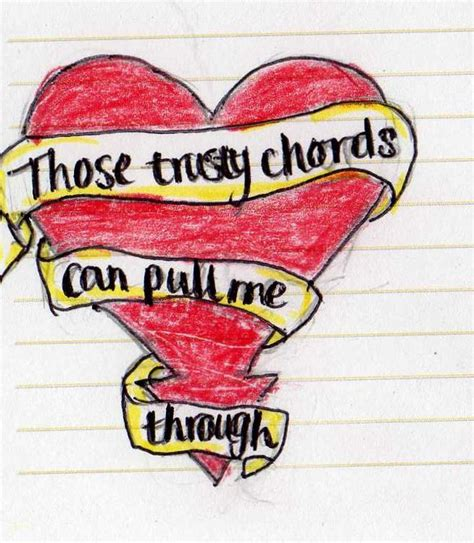 alkaline trio tattoo design by spleen0000 on deviantart
