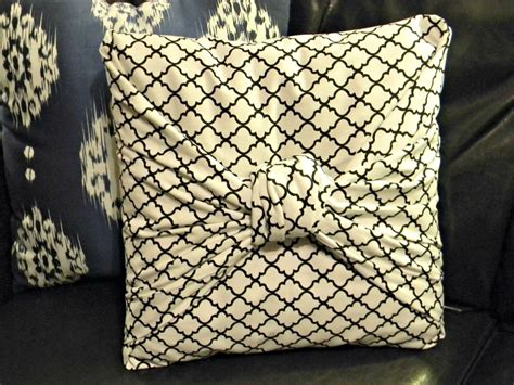 No Sew Patio Cushions by No Sew Patio Chair Cushions 28 Images 1000 Ideas About