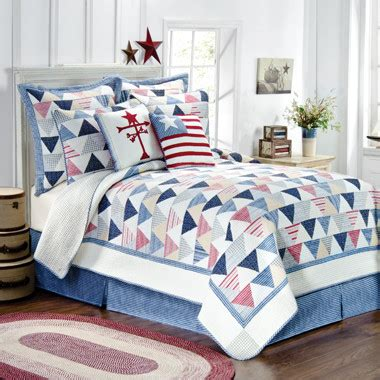 bed bath and beyond quilts triangle stripe quilt traditional quilts and quilt