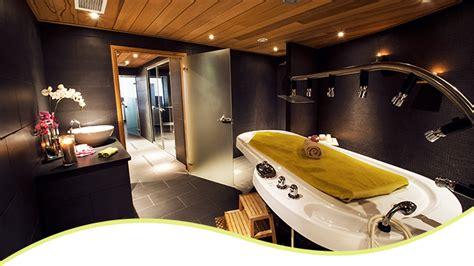 sous affusion salon spa marina by amanda lesley