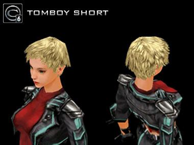 Cabal Change Kit Hairstyle Novice by Hairstyles Hair Color Official Cabal Wiki