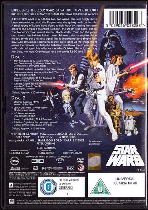The Soul Wars Collected Edition wars collected