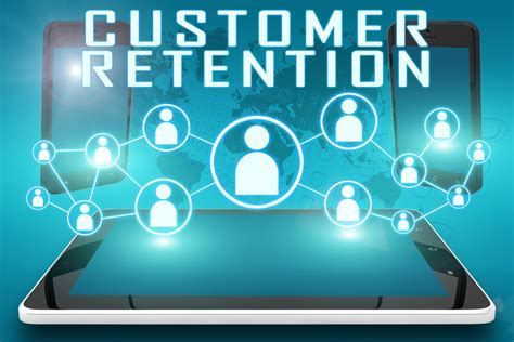 bank customer retention retail banks customer experience trumps price for loyalty