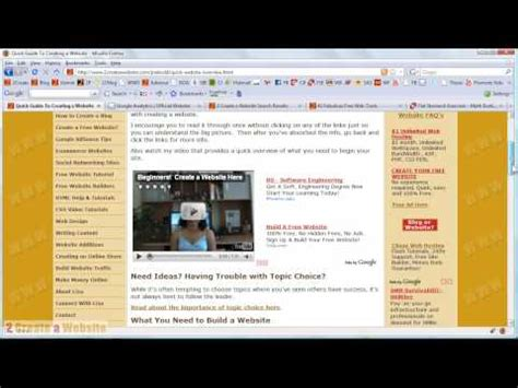 adsense vs freedom youtube adsense vs network earnings comparison video