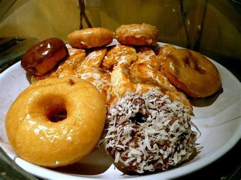 alimentos cancerigenos 7 alimentos cancer 237 genos que no deber 237 amos comer salud