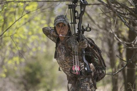 best compound bows best compound bow for 2018 s best buyers guide