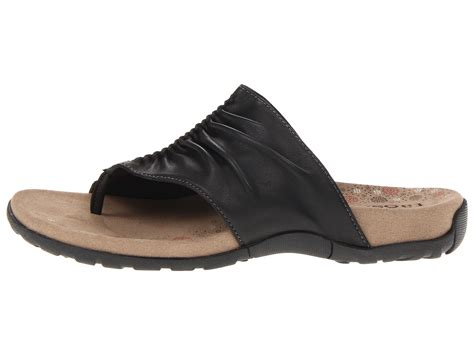 taos shoes outlet taos footwear gift black zappos free shipping both ways